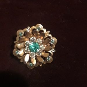 Jewelry - 1-4-$5  4-4-$15 FINAL PRICE UNLESS BUNDLED WITH OT